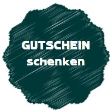 Icon Gutschein